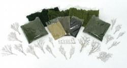 Complete Landscape Kit