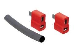 Female Ultra Plug Deans (2)