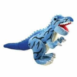 "Cuddle Zoo, T-Rex 12"""