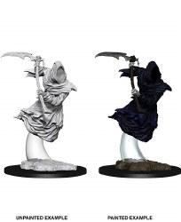 D&D Grim Reaper