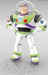 "Toy Story: Buzz Lightyear(5.5"")"