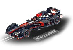 "Formula E Venturi Racing ""Nick Heidfeld, No. 23"" Carrera DIGITAL 132"