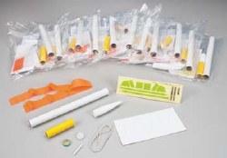 Viking Bulk Pack Kits Skill Level 1 (12)