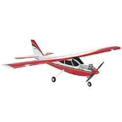 Avistar Elite .46 Ready-To-Fly