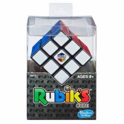 Rubiks Cube 3x3