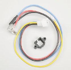 Connector Wiring Harness 4570/5270 Revo