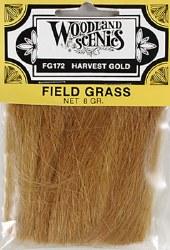 Field Grass Harvest Gold .28 oz