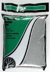 Ballast Medium Gray - 18 cu.in. bag