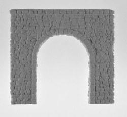 Random Stone Single Portal HO