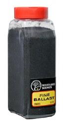 Ballast Fine Cinder Shaker - 32 oz