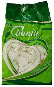 Damirex Bonia Sugar Heart 800g