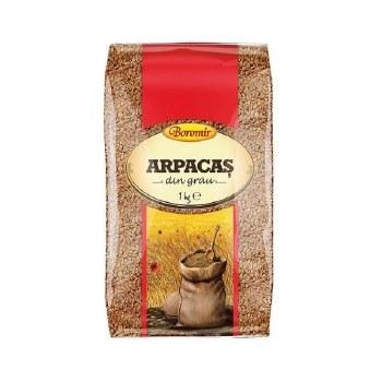 Boromir Arpacas Pearled Barley 1kg