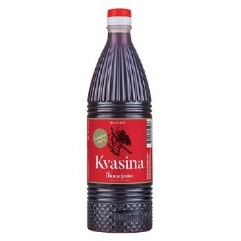 Dalmacijavino Kvasina Red Wine Vinegar 1000ml