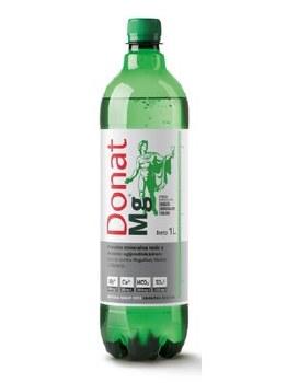 Kolinska Donat Mg Mineral Water 1L