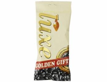 Golden Gift Luxe Sunflower Seeds 100g