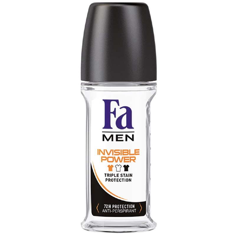 Fa Invisible 72 Hour Power Mens Roll On Deodorant 50ml Pveuromarket Com It it has hours and hours of play value. fa invisible 72 hour power mens roll on deodorant 50ml