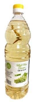 Livada White Wine Vinegar 1L