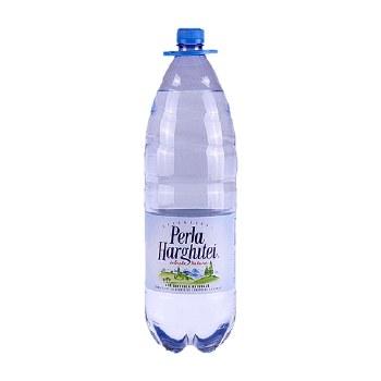 Perla Harghitei Sparkling Mineral Water 1.5L