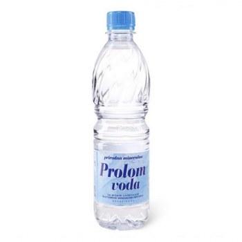 Prolom Mineral Water 500ml