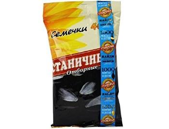 Stanichnie Bayki Seeds 400g