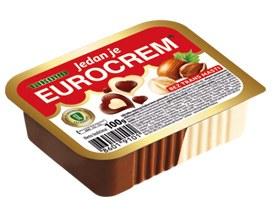 Swisslion Takovo Eurocrem 100g