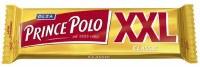 Olza Prince Polo XXL Classic Chocolate Wafer 50g