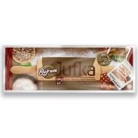 Bujrum Buckwheat Fillo Dough Jufka 450g F