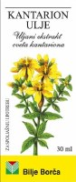 Bilje Borca St. Johns Wort Drops 30ml
