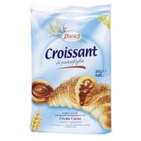 Antonelli Dora Croissant Cocoa Cream 300g