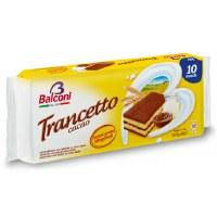 Balconi Trancetto Cacao 280g