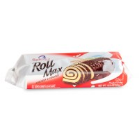 Balconi Sweet Roll Max Cocoa 300g
