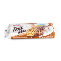 Balconi Sweet Roll Max Cappuccino 300g