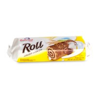 Balconi Filled Roll Cocoa 250g