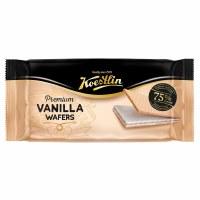Koestlin Premium Vanilla Wafers 180g