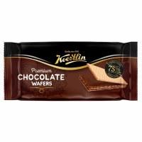 Koestlin Premium Chocolate Wafers 180g