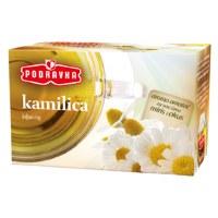 Podravka Chamomile Tea 20g