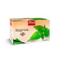 Franck Nettle Tea 30g Kopriva Caj