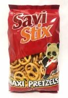 Savimex Maxi Pretzels 400g