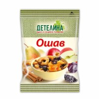 Detelinas Oshav Dried Fruits 150g