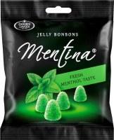 Zaharni Zavodi Metina Mint Jelly Candy 90g