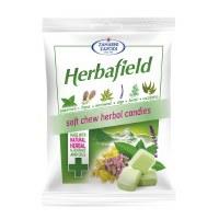 Zaharni Zavodi Herbafield Soft Chew Herbal Candy 85g