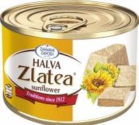 Zaharni Zavodi Sunflower Halva 420g