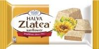 Zaharni Zavodi Sunflower Halva 180g