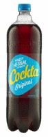 Kolinska Cockta Original Cola 1.5L