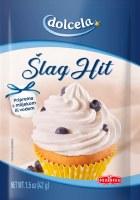 Podravka Slag Hit Whipped Cream Powder 42g