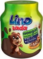 Podravka Lino Lada Nougat Spread 350g