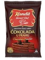Kandit Cocoa Powder 100g