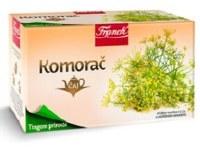 Franck Fennel Tea 30g
