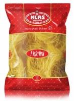 Klas Fidelini Fine Nest Noodles 400g
