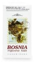 Vispak Bosnia Kafa Roasted Ground Coffee 500g